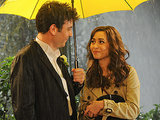 How I Met Your Mother's New DVD Set Has Alternate Ending - and a Surprise!