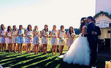 'Little People, Big World' Star Jeremy Roloff Married Audrey Botti (See the Pics!)