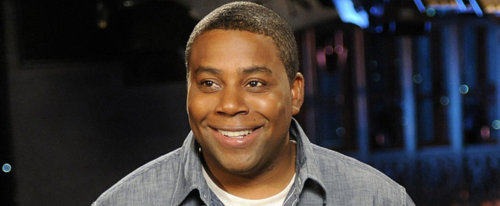 Update: Kenan Thompson Is Not Leaving Saturday Night Live
