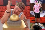 The 25 Best (and 5 Worst) Moments from 'Big Brother 16'