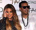 The Scandalous Reason Khloe Kardashian Dumped French Montana