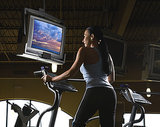 And Your Favorite Fall TV Shows to Watch on the Treadmill Are...