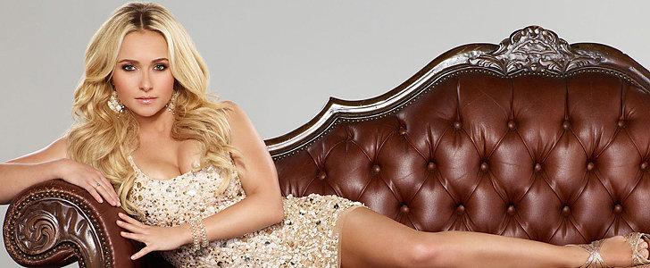 Why You Secretly Love Nashville Bad Girl Juliette Barnes
