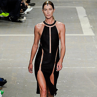 New York Cool Designer Spotlight: Alexander Wang