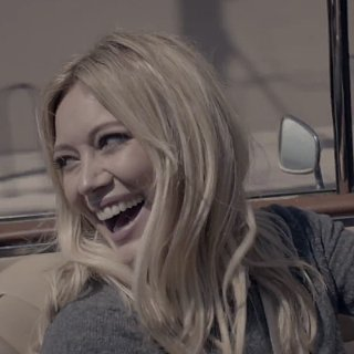 Hilary Duff Mixes Sweet and Sexy in the New Video For Her Catchy Song