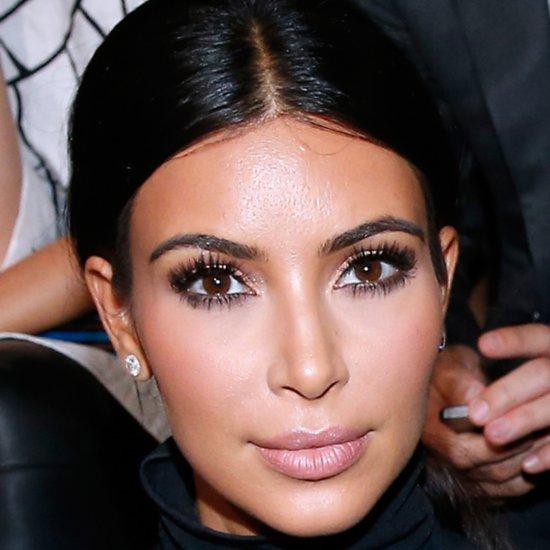 Best Celebrity Beauty Looks Of the Week September 22 2014