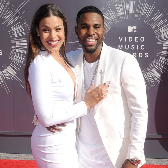 Jason Derulo and Jordin Sparks Split