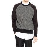 Fall Tweeds | Menswear