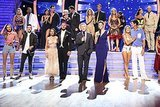 'Dancing with the Stars' Recap: Movie Night with Guest Judge Kevin Hart