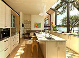 Houzz Quiz: What Style of Kitchen Should You Have? (23 photos)