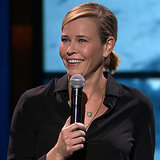 Chelsea Handler Uganda Be Kidding Me Live Trailer