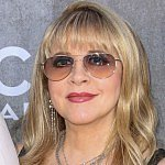Stevie Nicks: I would have named my baby Sara