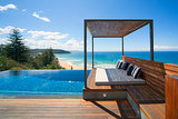 Curl Up With Some Dreamworthy Nap Spots (16 photos)