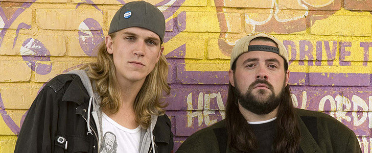 Clerks III Is a Go, Thanks to Kevin Smith's Box Office Bomb