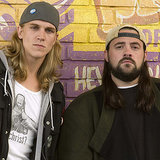 Kevin Smith Is Making Clerks III