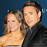 Robert Downey Jr. recalls his own childhood accident