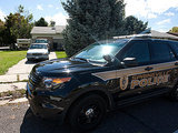 Police Baffled by Utah Family of 5 Found Dead in Living Room