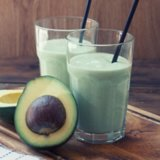 Healthy Low-Sugar Smoothie Recipes
