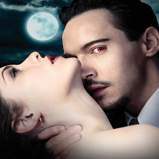 Has the Vampire Genre Lost Its Bite?