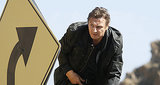 'Taken 3' Trailer: Liam Neeson Is Ready to Face the Consequences