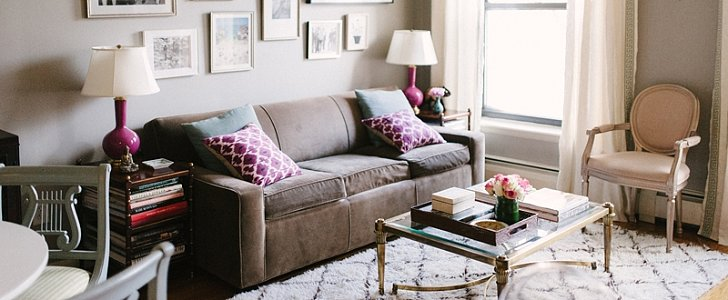 The Best Decor Shops For 20-Somethings