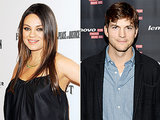 Mila Kunis Gives Birth to Baby Girl, Welcomes Daughter With Ashton Kutcher: Report
