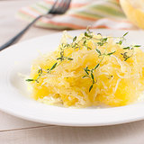 5 Recipe Ideas For Spaghetti Squash