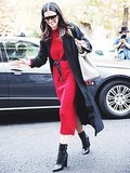 5 Big Style Mistakes Even Fashion Girls Make