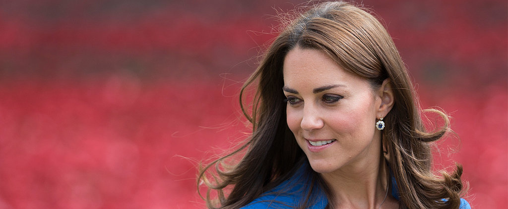 "Kate Middleton ""Continues to Be Unwell"" and Cancels Her Appearance"