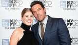 "Ben Affleck's Penis Will Be In ""Gone Girl."" Is This A Good Thing?"