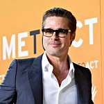 Brad Pitt has nailed down the real definition of love