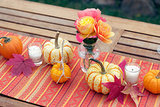 Your Easiest Fall Decorating Ever (7 photos)