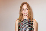 Stella McCartney Says Strong Women Aren't Attractive?