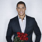 The Bachelor Australia 2014 Finale: Recap and Live Results