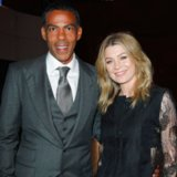 Ellen Pompeo Chris Ivery Second Child Sienna Via Surrogate