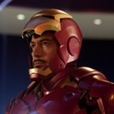 Iron Man 4 Confirmed by Robert Downey Jr.
