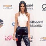 comment s'habiller comme Kendall Jenner