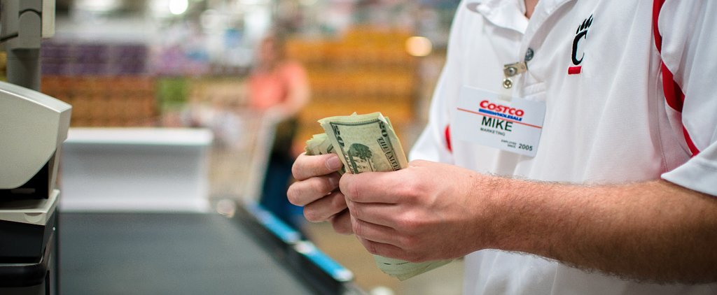 25 Awesome Costco Shopping Secrets That Go Way Beyond Free Samples