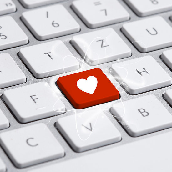 Watch Now: The Dos and Don'ts of Online Dating Google+ Hangout
