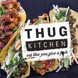 Who Are the Thug Kitchen Creators?