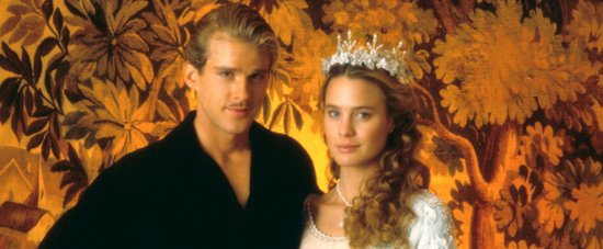 20 Princess Bride Quotes Still Good For Everyday Usage