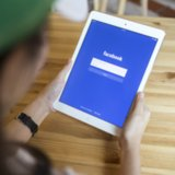 Facebook Knows People Without Accounts