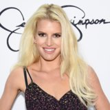 Jessica Simpson Million Dollar Beauty