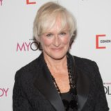 Glenn Close on Being Raised in a Cult: