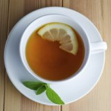 How Peppermint Tea Can Help You Lose Weight