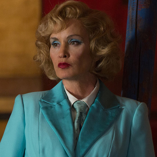 American Horror Story: Freak Show Is a Halloween Costume Gold Mine