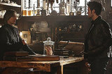 'Once Upon a Time' Recap: Hook and Anna Make Deals with Rumple