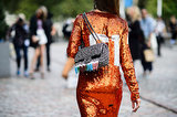 Glitz And Glam: Sequined Pieces You Can Wear Every Day