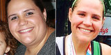 Determined To Be In The Best Shape Of Her Life At Age 30, Lacey Bertram Lost 115 Pounds