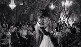 Vampire Diaries Star Candice Accola's Wedding Was Gorgeous